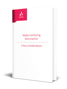 12-Media_monitoring_best_practices_white_paper_Final