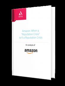 3-Amazon_Report_final