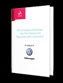 1-Alva_CaseStudy_VW