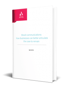 4-Brexit_Communications_Final_report