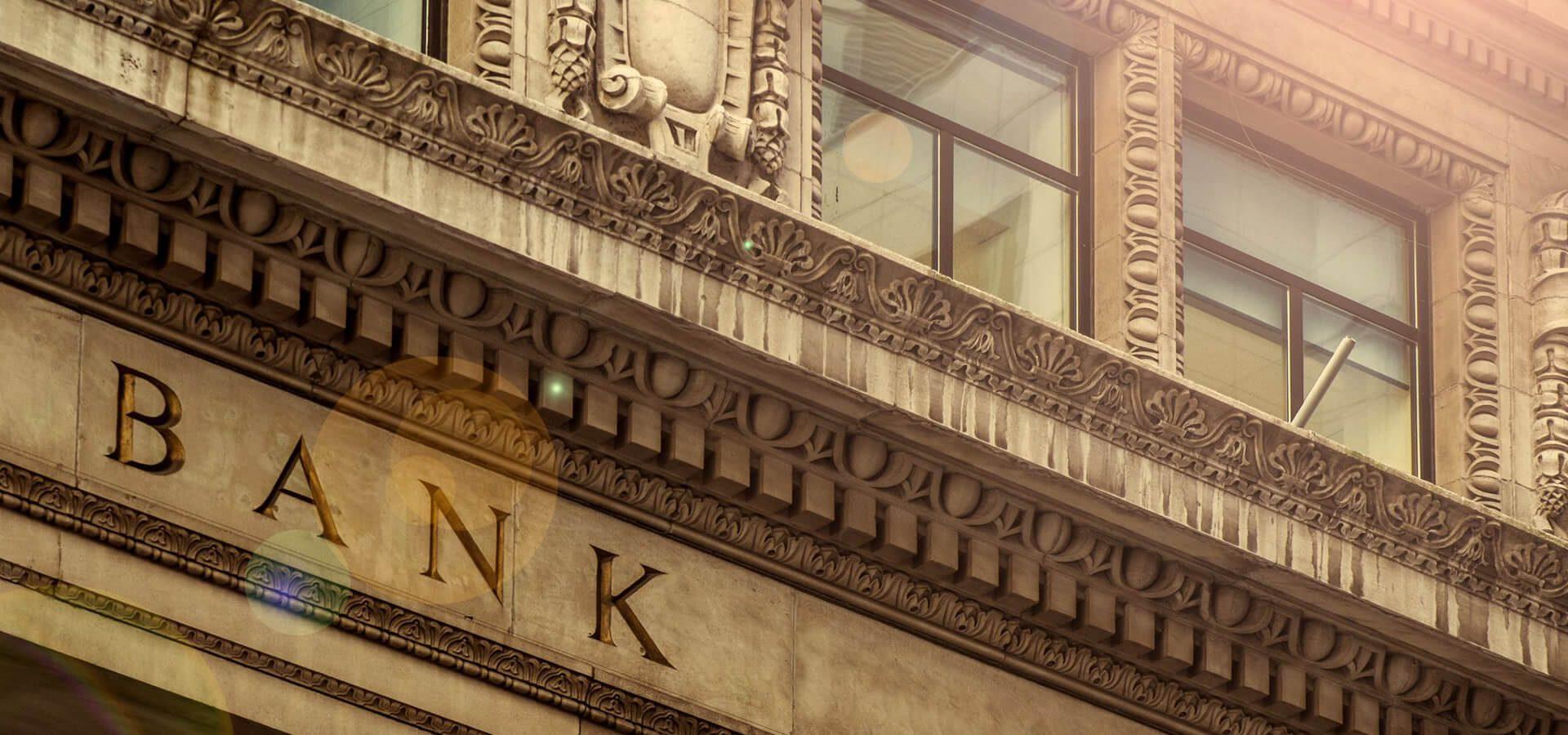 The 3 determinants of reputational risk for banks