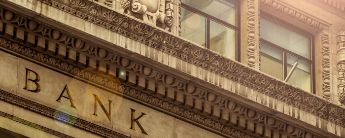 The 3 determinants of reputational risk for banks