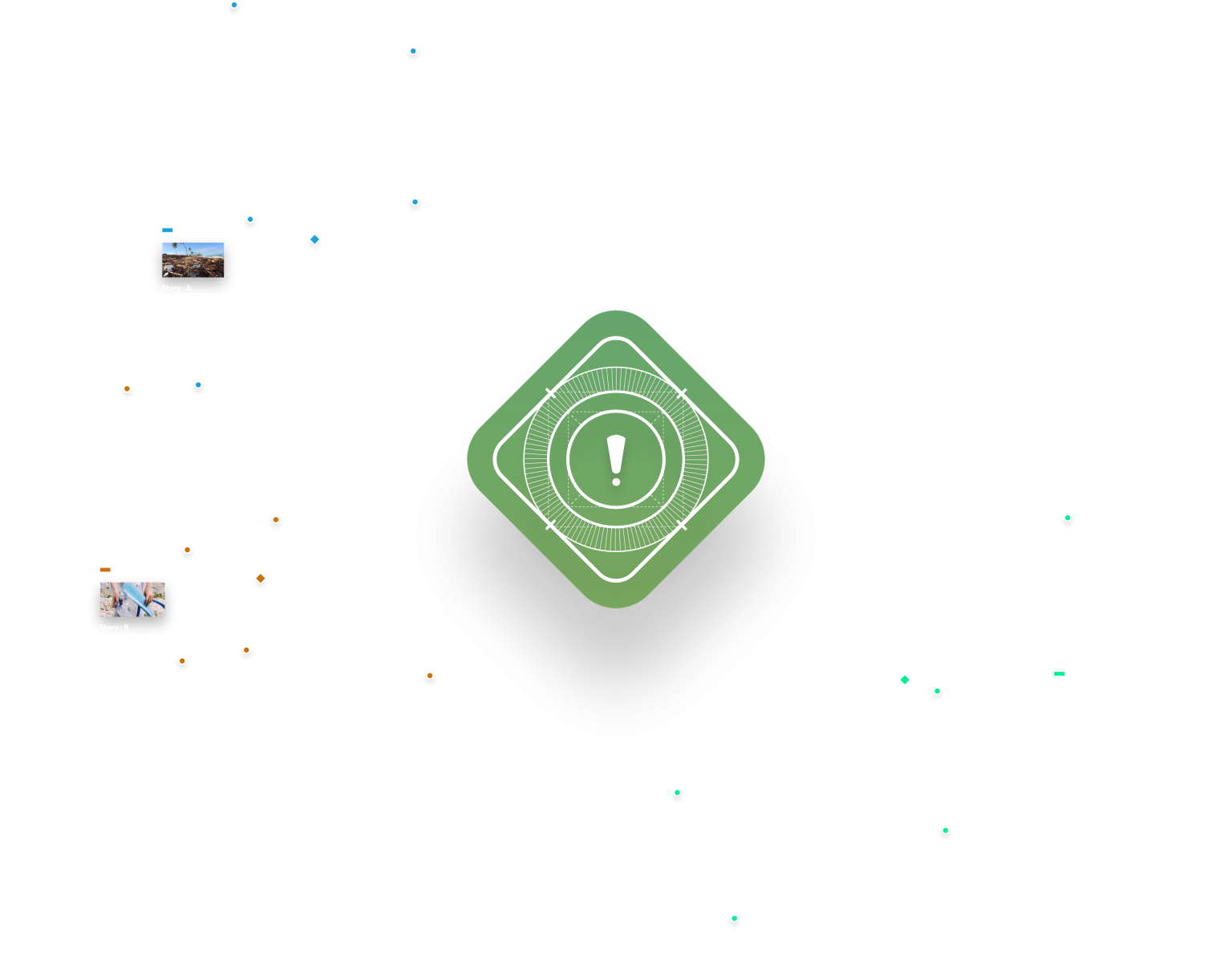 alva monitor, automated media monitoring software