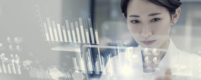 Building stakeholder understanding in Pharma through unstructured data