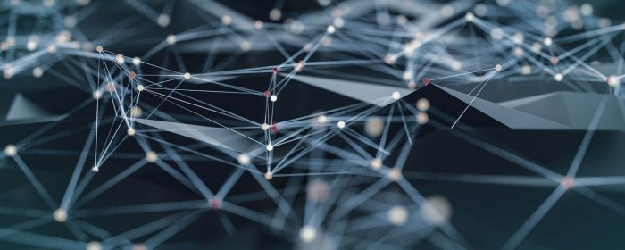 Connecting Leadership in the Fourth Industrial Revolution