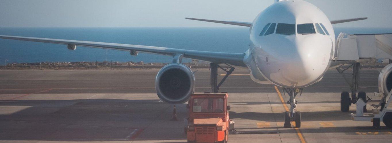 British Airways: The alva Reputation Case Study