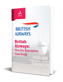 12-british-airwais-reputation_v2