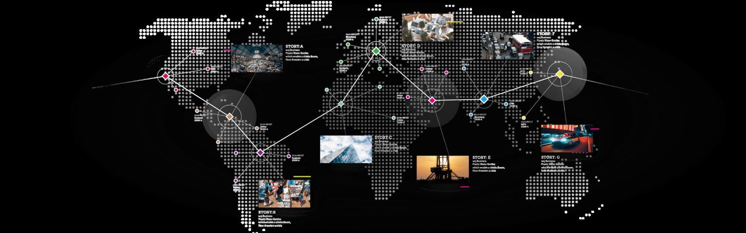mapa_derecha_2d